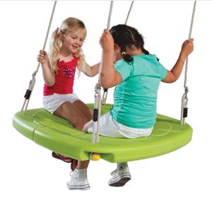 Swingset Accessories