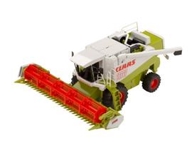 Bruder Claas Lexion Combine Harvester 780 / 2119