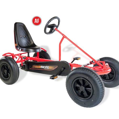 Dino Sprint (Red) 46.150 AF