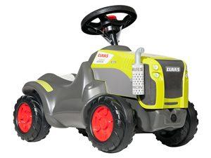 Rolly Class Xerion Mini Trac 13265