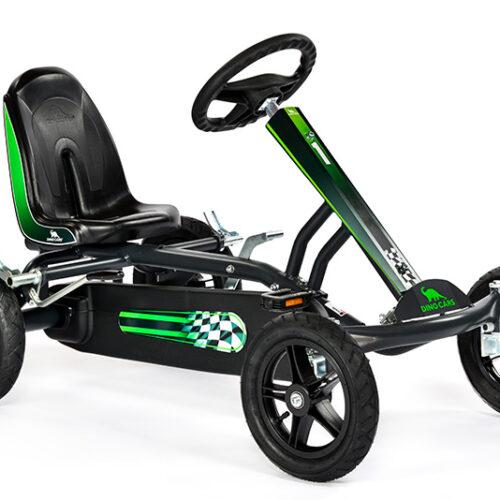Dino Speedy AF 16.500