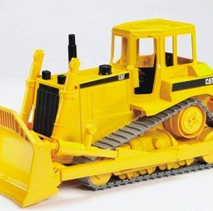 Caterpillar Bulldozer 02422