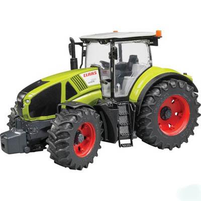 Bruder Claas Axion 950  Farm Tractor 03012 IN STOCK UNTIL 14/12/20