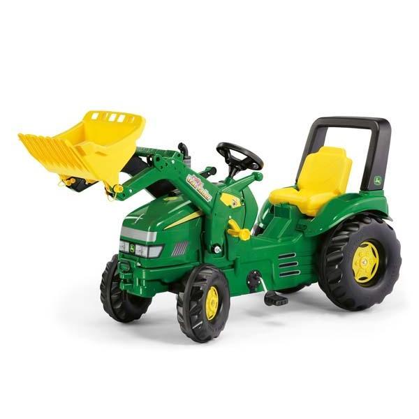 Rolly Farm Toys