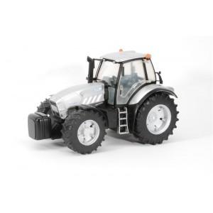 Bruder Lamborghini R8.270 DCR Tractor 03084