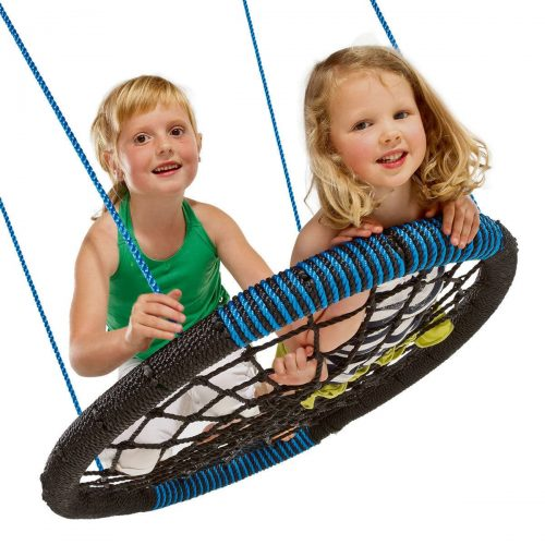 """KBT Nest Swing """"Oval"""". In Stock end of May"""