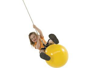 JE3122 Ball Swing