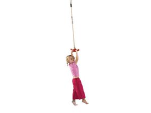 JE3136 Swing Rope