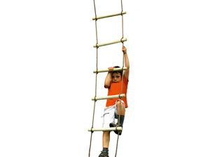 JE3160 Rope Ladder