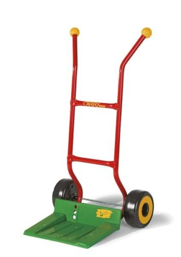 Rolly Sack Truck 40907