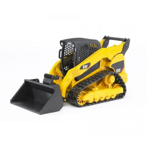 Caterpillar Multi Terrain Loader 02136 / OUT OF STOCK