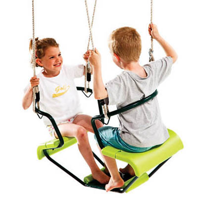 JE3190 Cradle Swing Seat.   Out of Stock