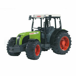 Bruder Claas Nectis 267 F Tractor 02110   OUT OF STOCK