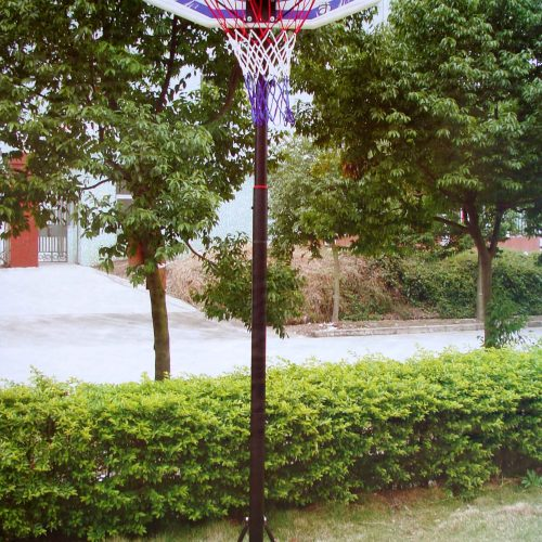 H28-793  Large Basketball. Out of Stock
