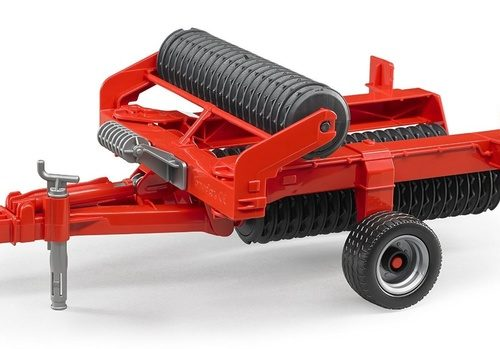 Bruder Cambridge Roller 02226