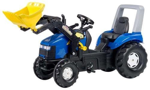 Rolly New Holland XTrac 04997