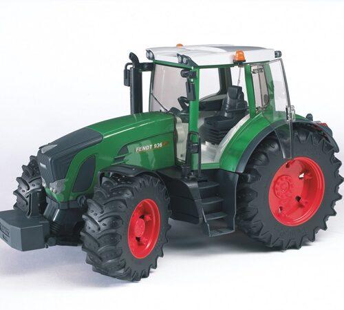 Bruder Fendt 936 Vario Tractor 03040