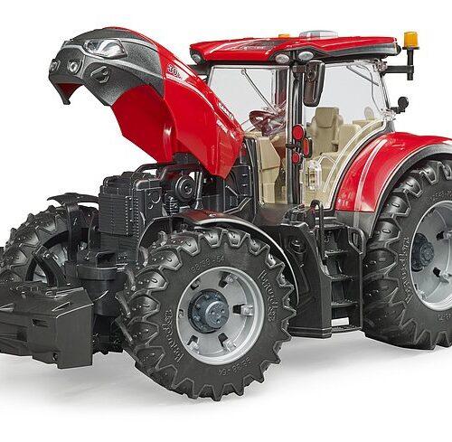 Bruder Case IH Optum  300 CVX Tractor  03190