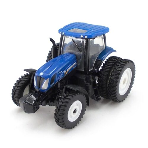 Bruder New Holland Tractor 04997
